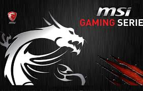 wallpaper iron gaming msi images for