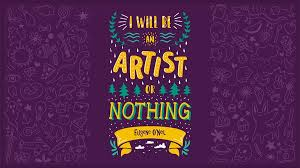 famous creative quotes to inspire your next project designs