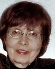 Carol Musaraca (1933 - 2017) - Obituary