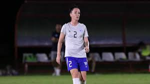 GameChangers: Sophie Perry's sea change, from Brighton to Bangkok |  Football News |