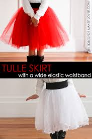 turn old jeans into a maxi skirt make