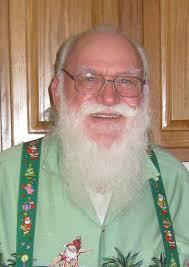 Chester Johnson Obituary - San Antonio, TX