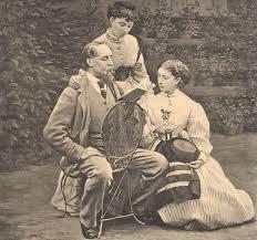 Charles Dickens 4