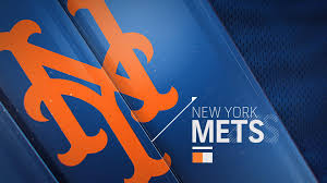 new york mets wallpapers images photos