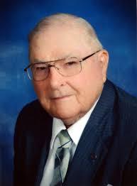 Wallace Smith Obituary - Winter Park, FL