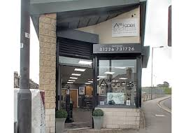 3 Best Hairdressers in Barnsley, UK - Expert Recommendations