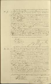 Death Pieter Jacobus Jekel on January 27, 1900 in Berkhout (Netherlands) »  Open Archives