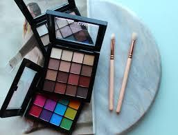 best budget makeup south africa