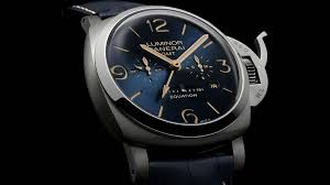 pam00656 pam00670 equation of time