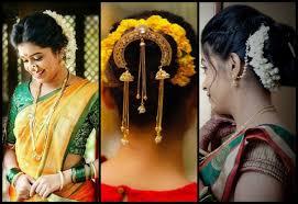 look like a marathi mulgi this gudi padwa