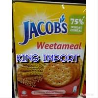 Jual Jacobs Crackers Murah - Harga Terbaru 2020