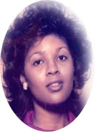 Lillie Johnson Obituary - Brownsville, Tennessee | Legacy.com