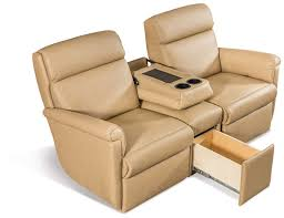 rv recliners theatre seating dave