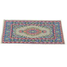 rug turkish style carpet floor ering