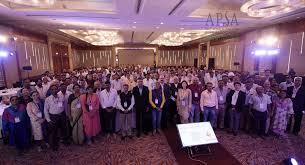 3rd asian solanaceous round table in
