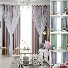 Frozen Kids Bedroom Curtains For Sale Online Ebay