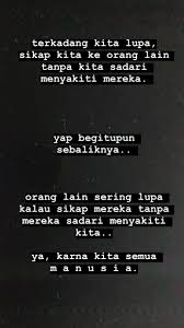 pin by nurulindahsari on quotes reminder quotes simple quotes