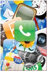 iphone wallpaper app on wallpaperget