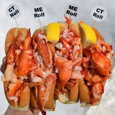 Cousins Maine Lobster Truck Rolls into ...