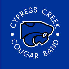 "Cy Creek Cougar Band on Twitter: ""Please welcome Mr. Aaron Kennell as the  new Associate Director of Bands! @VSnokhous… """