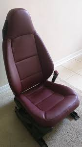 replacement seat covers for the bmw z3