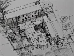 stephen pearse architect
