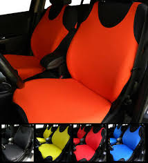 seat covers for peugeot boxer export