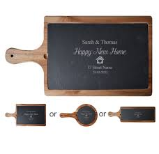 housewarming gifts personalised food