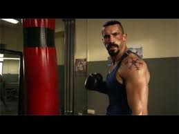 scott adkins yuri boyka motivation