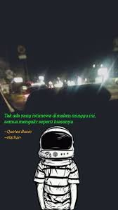 quotes bucin photos facebook