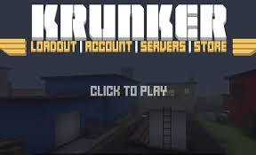 kurnker io unblocked games 66