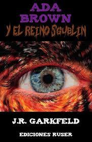 Amazon.com: Ada Brown y el reino sgublin (Spanish Edition) eBook ...