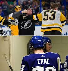 Adam Erne to Wings... 4th rounder in 2020 to Lightning - Detroit Red Wings  - Hockey Forums