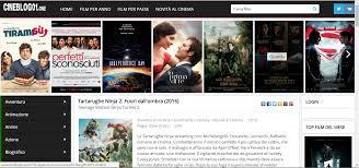 CINEBLOG SCARICARE FILM - Bigwhitecloudrecs