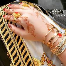 best mehndi designs for hands 2020 that