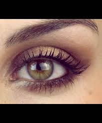 life changing eye makeup tutorials