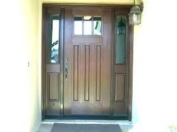 pella entry door reviews sarangilmu me