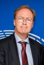 Ivan Rogers | Government | International affairs | Chartwell Speakers