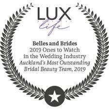 bridal hair wedding makeup artists in