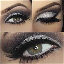 34 makeup ideas for new years eve the