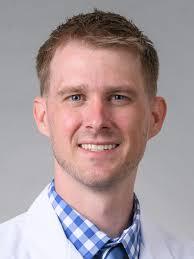 Aaron Barnes, DO - Family Practice - Lexington, Kentucky (KY)