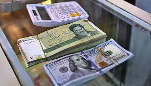 آخرین قیمت دلار و طلا پیش از شروع بازارها در شنبه - تجارتنیوز