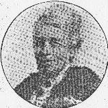 Jessie Dunlop Bennett (1855-1943) - Find A Grave Memorial