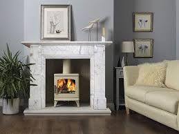 antique fireplace ing guide 2018
