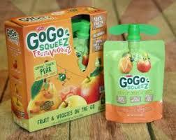 predicts gogo squeez