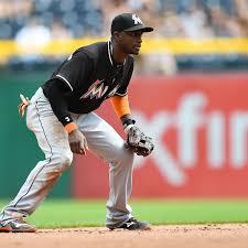 Tampa Bay Rays activate Adeiny Hechavarria, option Daniel ...