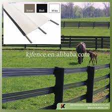 Polytape Electric Flexible Rail Farm Fence Buy Polytape Rail Fence Flexible Rail Fence Electric Rail Fence Product On Alibaba Com