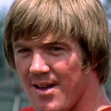 Documentary delves into life of Redskins tight end Jerry Smith, a ...