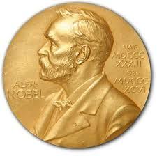 Premio Nobel de Química 2020: las 2 galardonadas