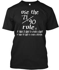 funny workout shirts gym s